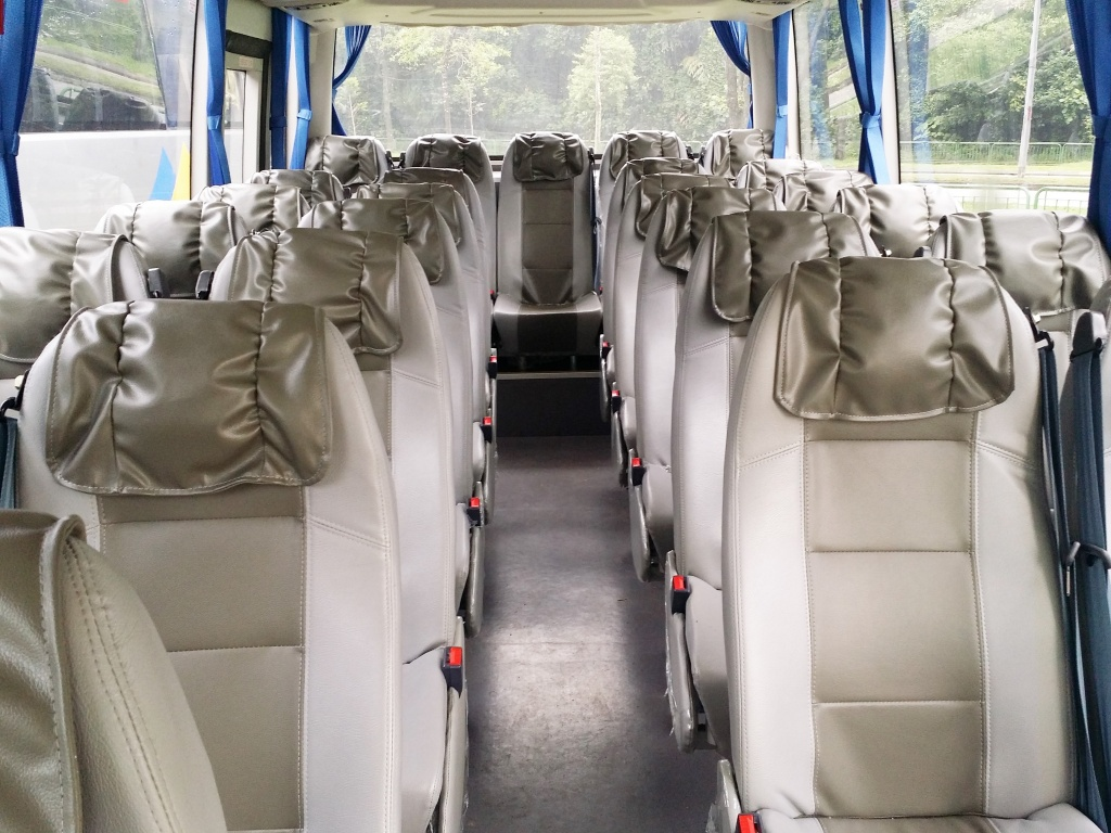 27-seater-inside-edited