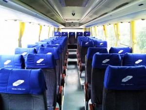 inside-45-seater-edited
